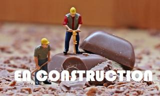 En construction - Miniature figure 1745753 640