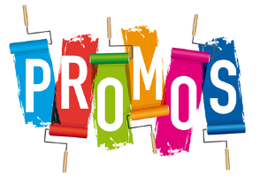 Profiter promotions wish beaucoup dautres promos